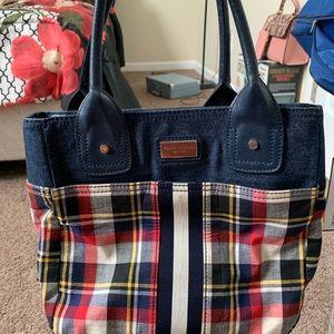 Tommy Hilfiger purse